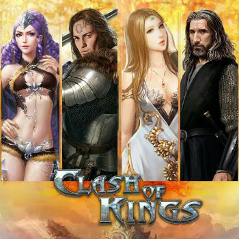 clash-of-kings-apk-1-1-14-mod-hack-download