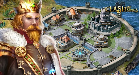 clash-of-kings-mod-apk